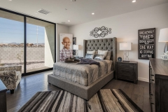 0710-Master-Bedroom_high_2851140